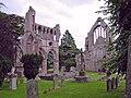 Dryburgh Abbey St. Boswells.jpg