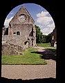 Dryburgh Abbey in 2004.jpg