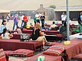 Dubai Desert Safari Camp - panoramio (4).jpg