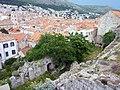 Dubrovnik (5821491669).jpg