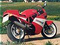 Ducati 900 Supersport 1990.jpg