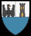 Ducatul Crișanei - Stemă.png