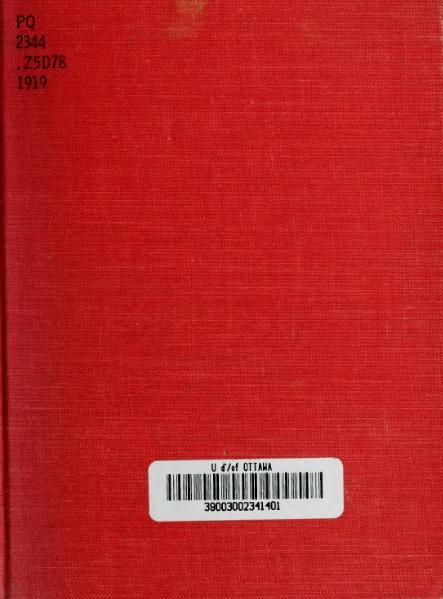File:Dujardin - De Stéphane Mallarmé au prophète Ezéchiel, 1919.djvu