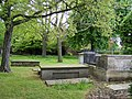 Dulwich Burial Ground - geograph.org.uk - 1270850.jpg