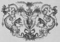 Dumas - Vingt ans après, 1846, figure page 0496.png