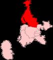 Dumbarton ScottishParliamentConstituency.PNG
