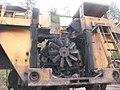 Dump truck motor.jpg
