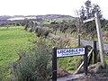 Dunbunraver Townland - geograph.org.uk - 125484.jpg
