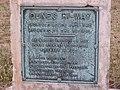 Dunes Hiway Marker P4030036.jpg