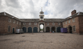 Dunham Massey Carriage Hall July 2013.png