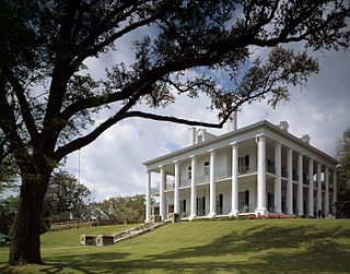 Dunleith human settlement in United States of America