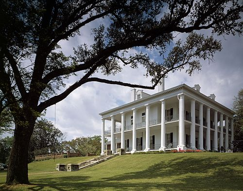 houses in natchez mississippi wikivisually