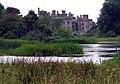 Duns Castle - geograph.org.uk - 17448.jpg