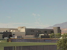Durango High School.JPG