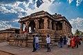 Durga Temple, Aihole-Dr. Murali Mohan Gurram (10).jpg