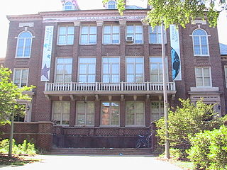 Durham High School (North Carolina) Government high school in the United States
