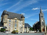 Dussac château et église (1).jpg
