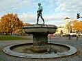 Duve Brunnen Hannover.jpg