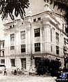 Dvorets De-Shodyara.JPG