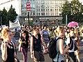 Dyke March Berlin 2019 171.jpg