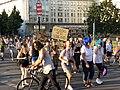 Dyke March Berlin 2019 191.jpg