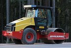 Dynapac CA152 RV70 01.jpg