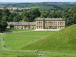 Dyrham Park lower park.jpg