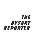 Dysart Reporter logo.jpg
