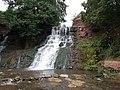 Dzhurynskyi Waterfall 01.jpg