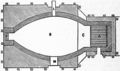 EB1911 - Furnace - Fig. 3.png