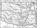 EB9 Indian Territory.jpg