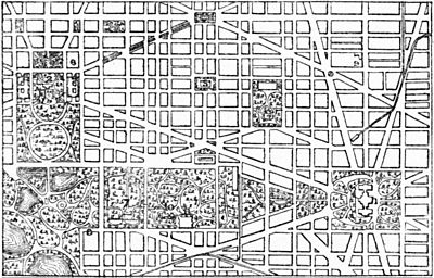 EB9 Washington (city) - plan - central portion.jpg