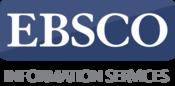 EBSCO Information Services logo.png
