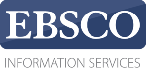 EBSCO Information Services - Image: EBSCO Information Services logo