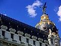 EDIFICIO METROPLOLI - panoramio.jpg