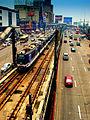 EDSA, MRT Guadalupe Station - panoramio.jpg