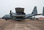 EGVA - Lockheed Martin MC-130J Commando II - United States Air Force - 12-5757 (28955177697).jpg
