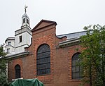 EH1286384 Church of St Anne and St Agnes 01.jpg