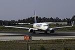 EI-GJC 737 Ryanair OPO.jpg