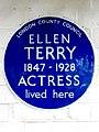 ELLEN TERRY 1847-1928 ACTRESS lived here.jpg