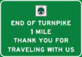 END OF TURNPIKE 1MILE.png