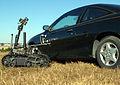 EOD Robot opens door DVIDS349196.jpg
