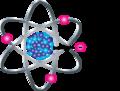EPA image - Beta particle.png