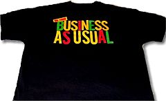Business as Usual (EPMD album) - Wikipedia