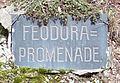 ESA Tafel Feodora-Promenade.jpg