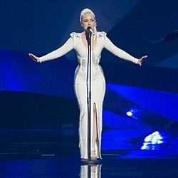 ESC2013 - Norway 01 (crop).jpg