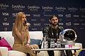 ESC2016 - Moldova Meet & Greet 27.jpg