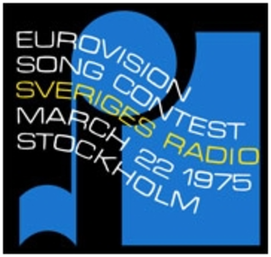 Eurovision Song Contest 1975