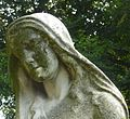 ES Ebershaldenfriedhof Rieger3.jpg