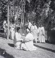 ETH-BIB-Abessinische Musiker und Tänzer-Abessinienflug 1934-LBS MH02-22-0725.tif